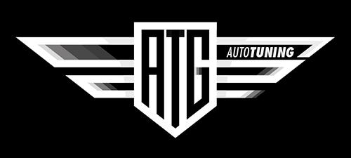 ATG Autotuning